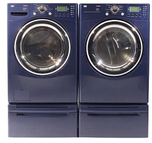 clothes dryer repair ft lauderdale