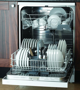 ft. lauderdale dishwasher repair