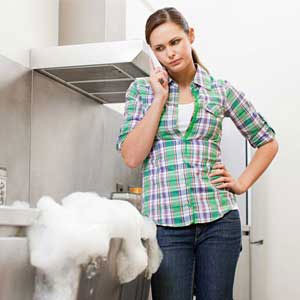 appliance repair tips for ft lauderdale
