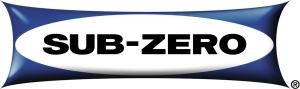 sub zero appliance repair ft lauderdale