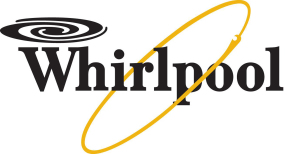 ft lauderdale whirlpool appliance repair